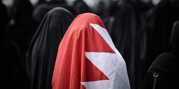 أكثر من 9 أيّام على انقطاع التواصل مع معتقلات الرأي «هاجر منصور ومدينة علي ونجاح يوسف»