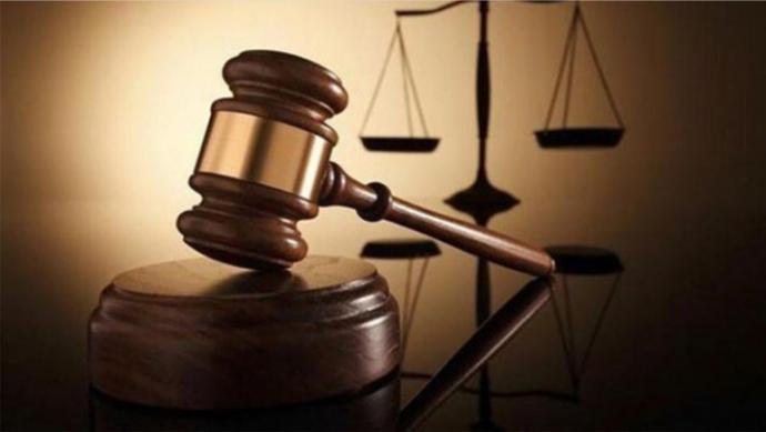 Al-Khalifa entity sentences detainees of «Medan al-Fedaa» for years
