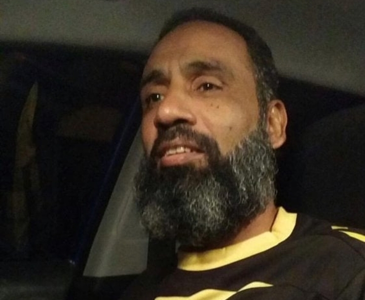 تزايد الاعتقالات في صفوف المواطنين بعد تأييد الأحكام الجائرة بحقّ معصتمي «ميدان الفداء»