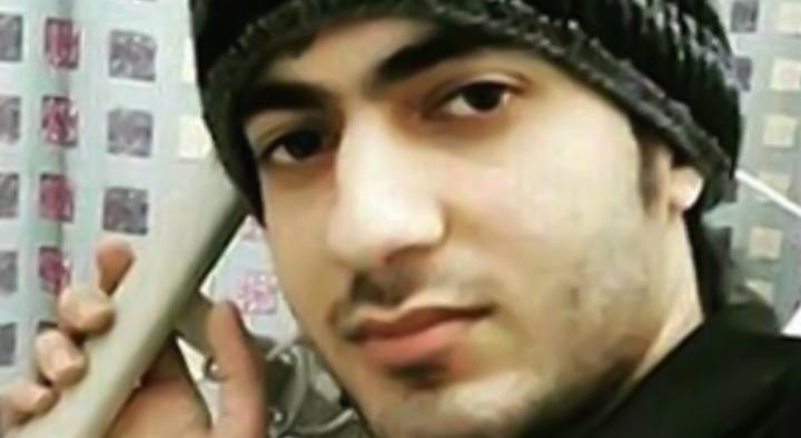 مصادر حقوقيّة: معتقل الرأي «أيوب عادل» محروم حقّه في العلاج
