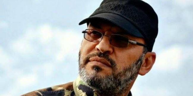 ائتلاف 14 فبراير يشكر أمين عام «كتائب سيّد الشهداء» على مواقفه