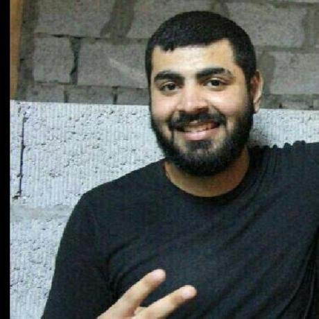 Family of prisoner of opinion «Hassan al-Attiyah» expresses concern on him after being transferred to «Salmaniya»