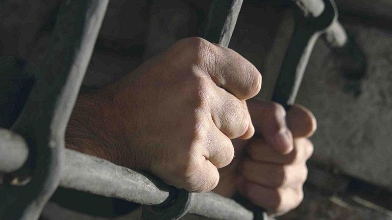 المحاكم الخليفيّة الفاقدة للشرعيّة تؤيّد أحكامًا بالمؤبّد والسجن لسنين على مواطنين بتهم ذات خلفيّة سياسيّة