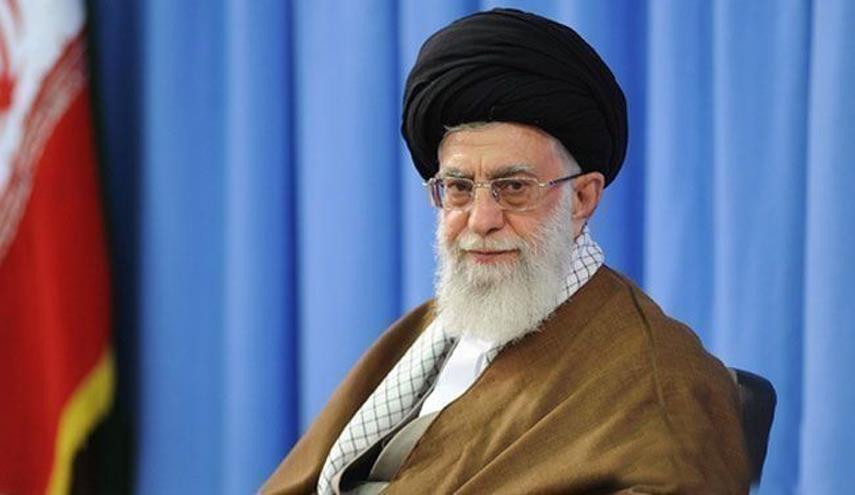 ائتلاف 14 فبراير يهنّئ الجمهوريّة الإسلاميّة بمناسبة عيد «النوروز»