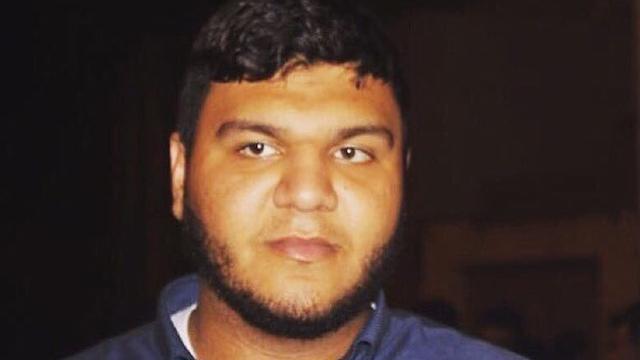 Al-Fidaa prisoner «Osama al-Saghir» is subjected to continuous harassment inside prison