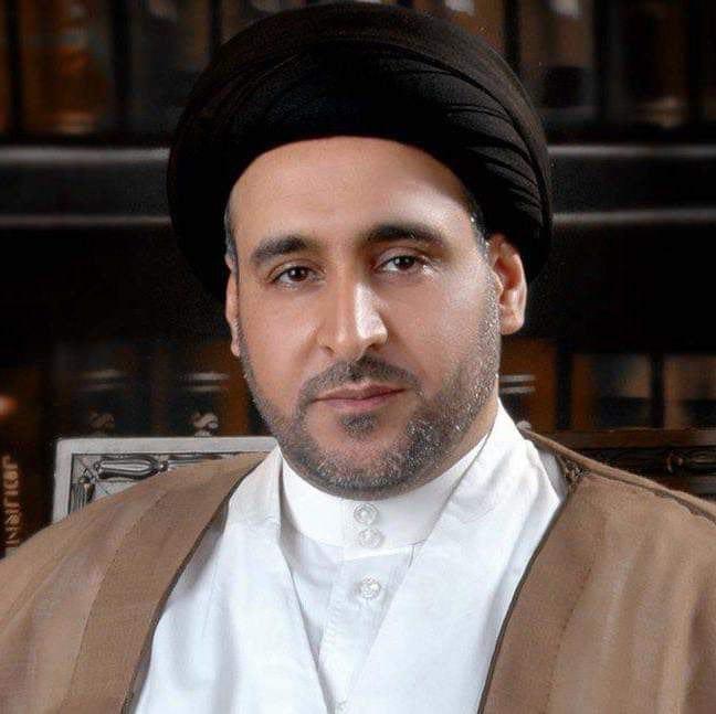 النظام السعودي يعتقل عالم دين ومواطنًا