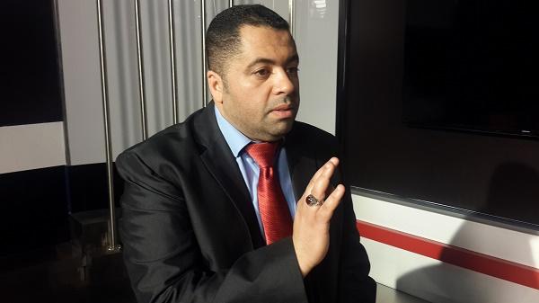 الدكتور إبراهيم العرادي: النظام السعوديّ يمنع إقامة العزاء علی أرواح «شهداء الكرامة»