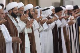 For the 157th consecutive week, al-Khalifa entity forbids Friday prayer in Bahrain