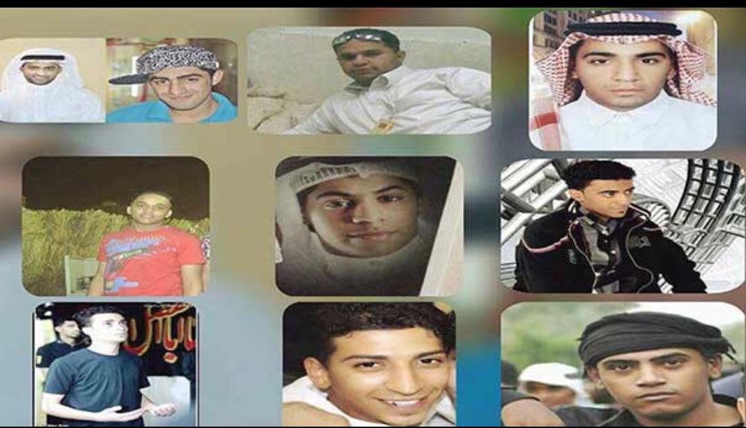 علماء البحرين يدعون إلى أسبوع عزاء على أرواح شهداء الحجاز