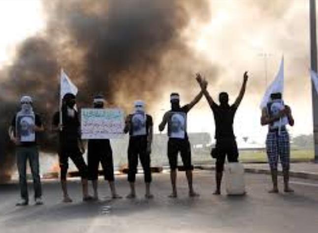 استشهاد ناشطين في القطيف بكمين غادر نفّذته قوّات النظام السعوديّ واعتقال ثالث
