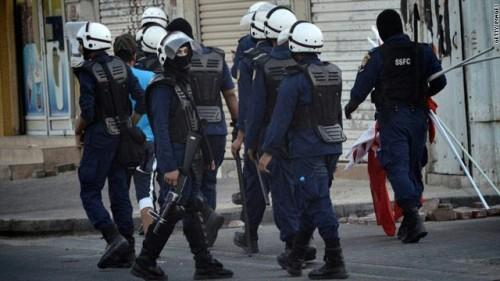 Raids Monitoring Network «RASD» : 14 detainees in the first week of April 2019