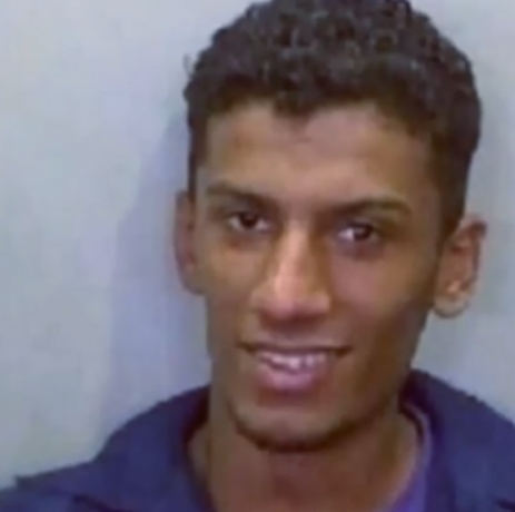 Prisoner of conscience «Khalil al-Qasab» suffers from bleeding and the prison administration refrains from treating him