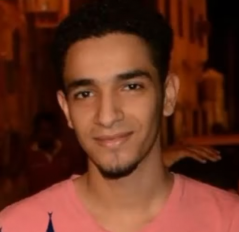 Prisoner of conscience Hassan Musa Ja'far in solitary confinement for more than a year and concern on the safety of Sayed Mohammed al-Musawi due to ill-treatment