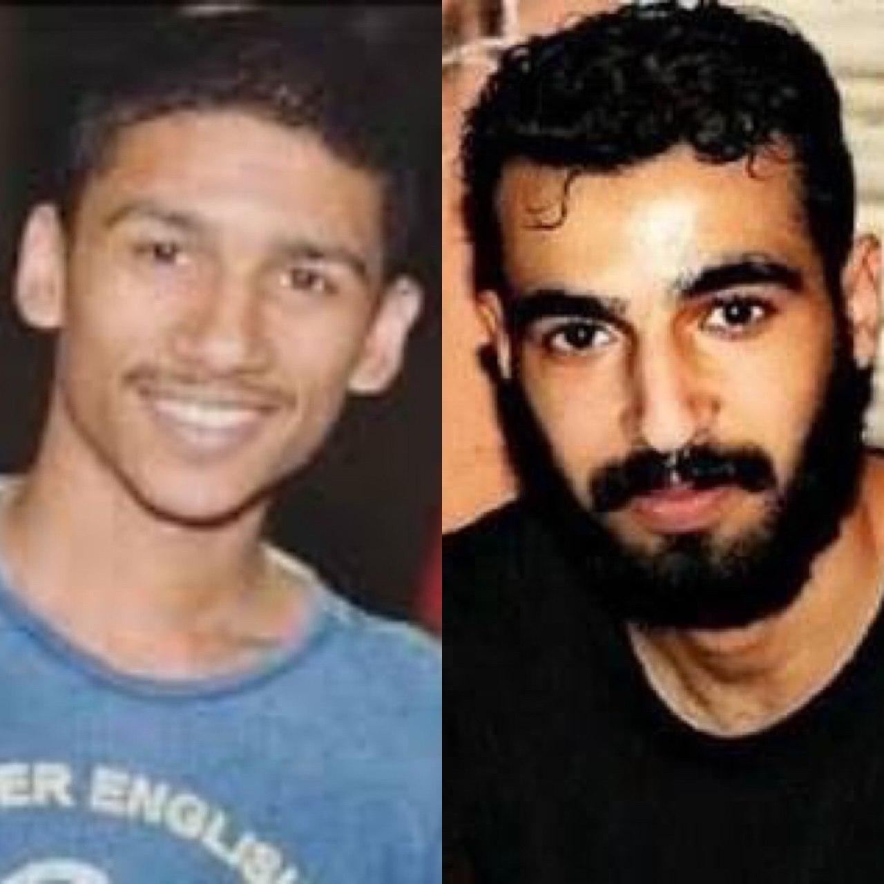 الكيان الخليفيّ يرفض طعن المحكوم عليهما بالإعدام «العرب والملالي» ويؤيّد الحكم