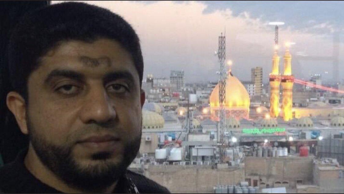الكيان الخليفيّ يؤيد حكم الإعدام بحقّ المواطنَين «زهير جاسم» و«محمد مهدي»