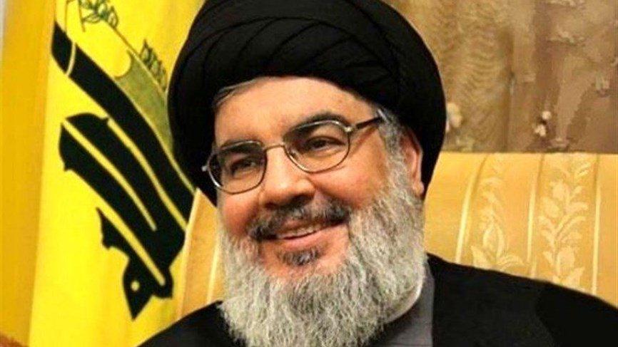 السيّد حسن نصر الله يشيد برفض شعب البحرين وعلمائها وقواها السياسيّة للمؤتمر الاقتصاديّ