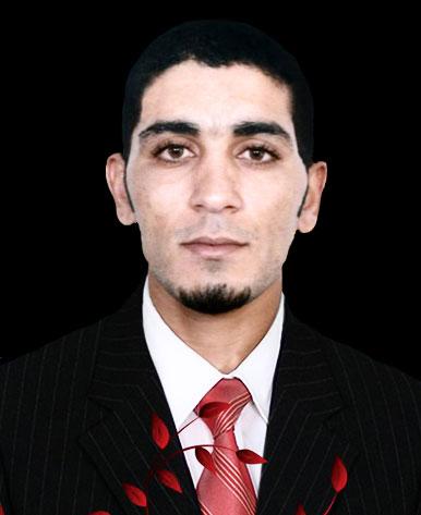 الشهيد المقاوم أحمد فرحان آل فرحان