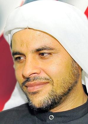 الشهيد عبدالرسول حسن علي الحجيري