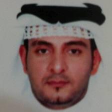 الشهيد عبدالعزيز عياد