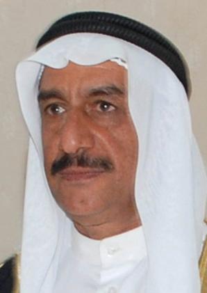 الشهيد السيد حميد إبراهيم محفوظ الساري