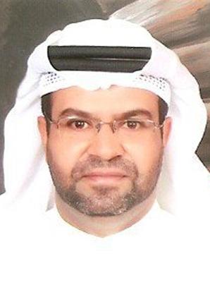 الشهيد زكريا حسن راشد العشيري