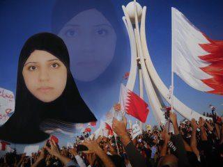 الشهيدة عزيزة حسن خميس