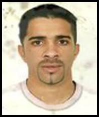 الشهيد مجيد محمد أحمد