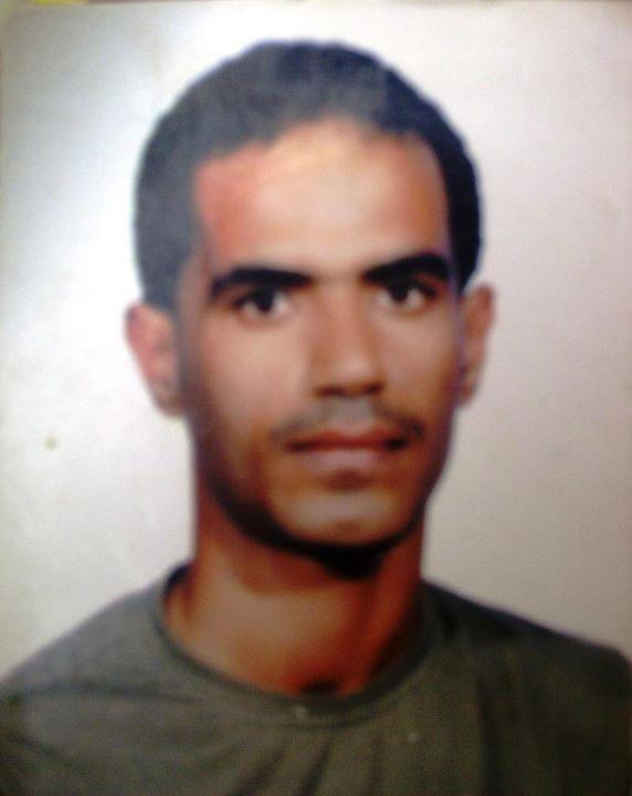 جعفر حسن يوسف