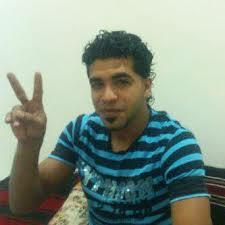 القائد الميداني الشهيد عباس الشيخ