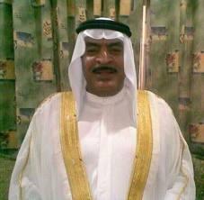 الشهيد عبد علي عبد الله