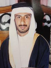 القائد الميداني الشهيد صلاح عباس آل موسى