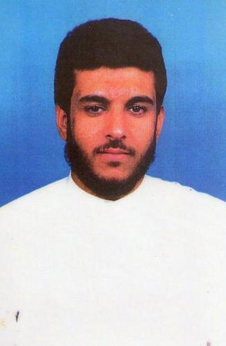 الشهيد حسين الصافي