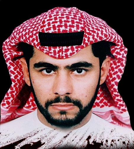 الشهيد محمد الصياح