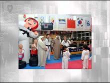 Embedded thumbnail for البحرين :نشرة الثالثة الرياضية 29-12-2014
