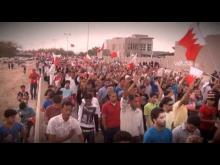Embedded thumbnail for مونتاج مسيرة باقون في الساحات رقم 9 المنطقة الغربية 23 3 2012