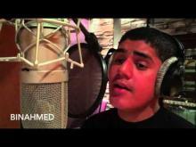 Embedded thumbnail for السلة الحسينية، الرادود الشبل قاسم مرهون قصيدة ياعمي عباس محرم 1437هـ
